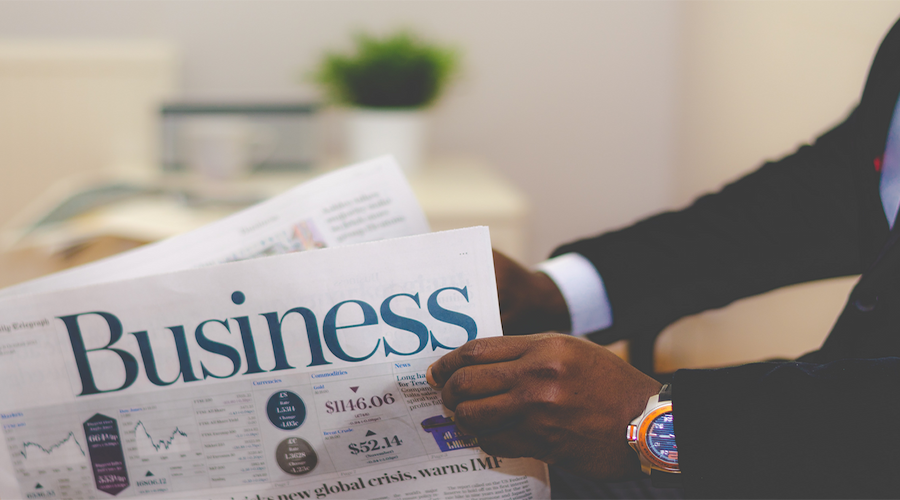 vetrina digitale business ticonfronto