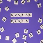 Come usare i social media per la fidelizzazione