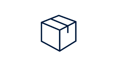 icona pacchetto